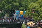 フラワーフェスティバル